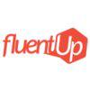 FluentUp