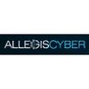 Allegis Cyber