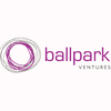 Ballpark Ventures