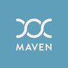Maven (healthcare company)
