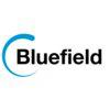Bluefield Technologies