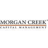 Morgan Creek Capital Management