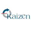 Kaizen Private Equity