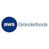 aws Gründerfonds