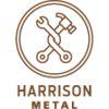 Harrison Metal