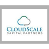 CloudScale Capital Partners