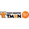 TicketMonster