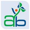 Arbor Biosciences