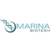 Marina Biotech