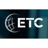 ETC Global Group