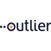Outlier (company)