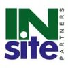 InSite Partners