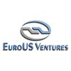 EuroUS Ventures