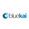 BlueKai