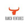 Ranch Ventures
