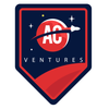 AC Ventures (venture capital)