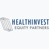 HealthInvest Equity Partners