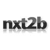 Nxt2b