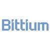 Bittium (company)