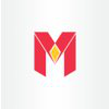 MOLI (company)