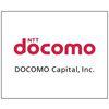 DOCOMO Capital