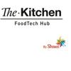 The Kitchen - FoodTech Hub
