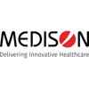 Medison Pharma