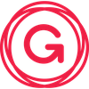 Gusto (Company)