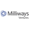Milliways Ventures