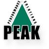 Peak Performance Solutions, Inc.
