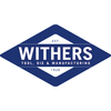 Withers Tool, Die & Mfg. Co. Inc.