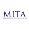 MITA Ventures