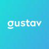 Gustav (company)