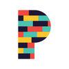 Polymath Ventures