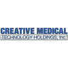 Creative Medical Technology Holdings