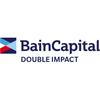 Bain Capital Double Impact