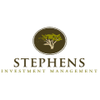 Stephens Investment Management