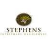 Stephens Investment Management