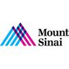 Mount Sinai Hospital (Manhattan)