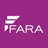 Fara (company)