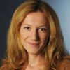 Ilona Maslioukovskagia