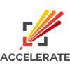Accelerate (company)