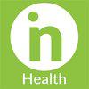 Insightin Health