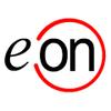 eonBusiness