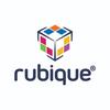 Rubique (company)