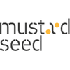 Mustard Seed (company)