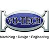 Vo-Tech Services