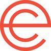 Emerson Collective