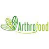 Arthro food