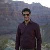Gaurav Wadhwani